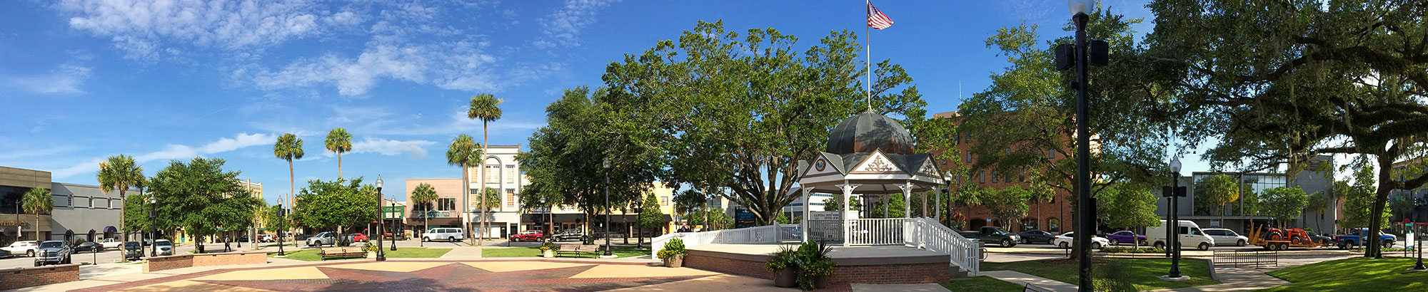Ocala-Downtown-Square-8308a